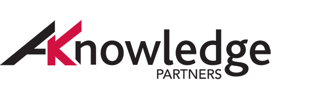 AKnowledge Partners